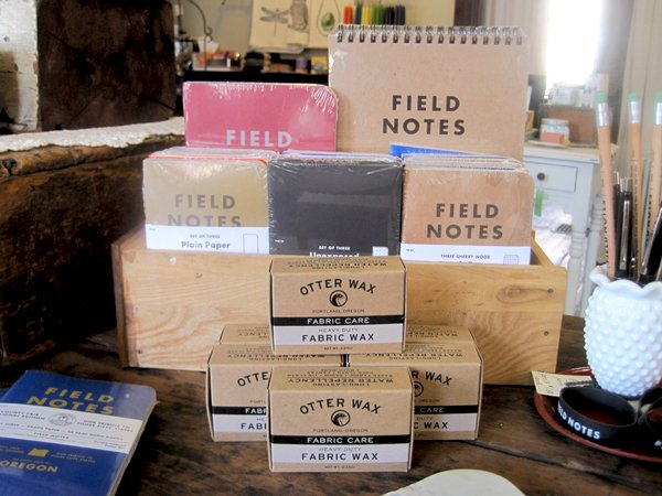 SLM field notes and otter wax 9058.jpg