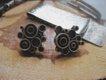 SLM S earrings and money clip 9257.jpg