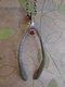 SLM S Pendant wishbone 9275.jpg