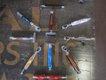 SLM S razors 9246.jpg