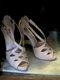 SLM S shoes 9243.jpg