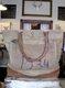 SLM vintage canvas bag 9056.jpg