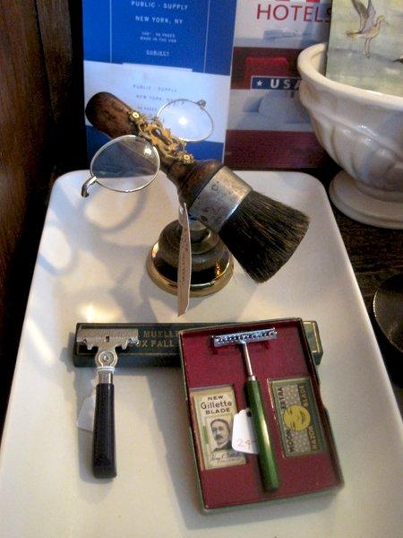 SLM vintage razors 0977.jpg