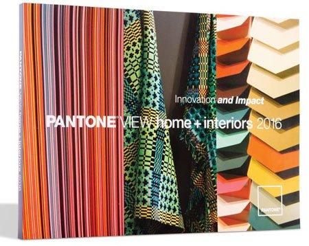 design alert pantone 39 s 2016 interior design color trends st louis