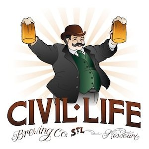 civillife.jpg