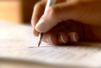 The Many Benefits of Teaching Children How to Write Handwritten Letters