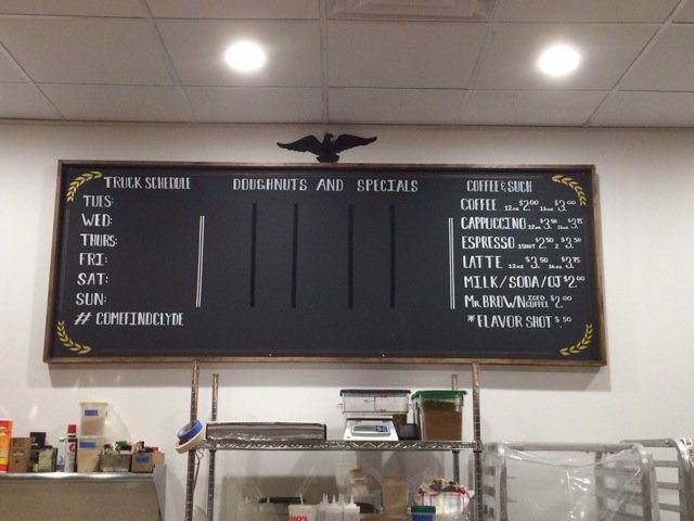 The menu waiting to be filled.JPG