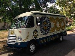 VVD_truck.jpg