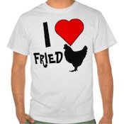 i_love_fried_chicken_tshirt-r5ddffff4131849a2b4dcce4ebf2e0ca6_804gy_324.jpg