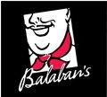 BalabansLogo.jpg