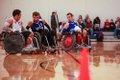 20141115-wheelchairrugbystl-190.jpg