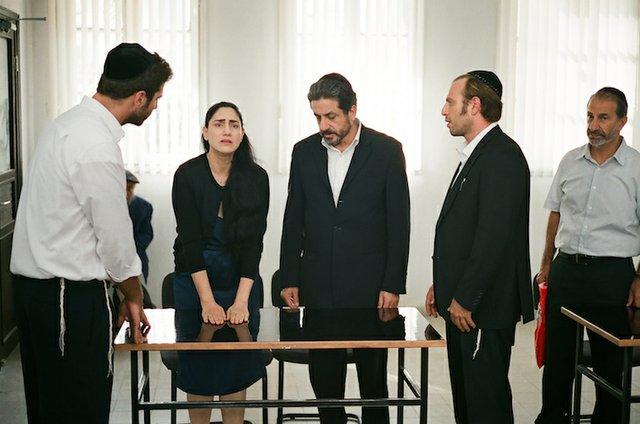 Gett- The Trial of Viviane Ansalem.jpg