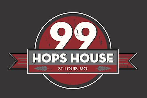 HopsLogo_500.png