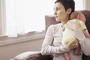 postpartum-woman-baby-300x200.jpg