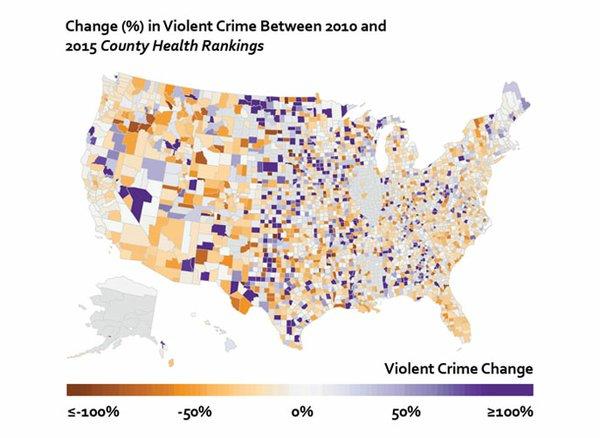 violentcrimechange.jpg