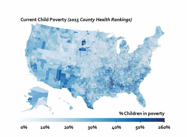 currentchildpoverty.jpg