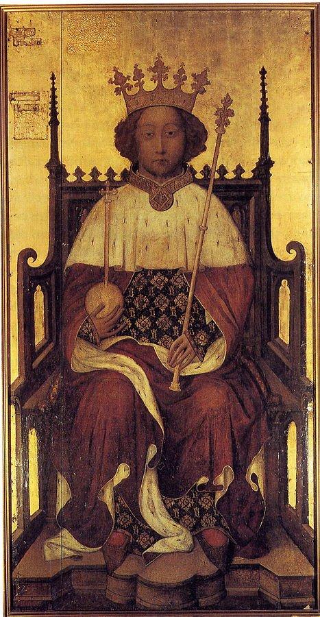 Richard_II_of_England_large.jpg