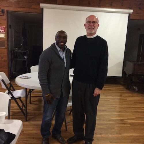 Willis and Steve.jpg
