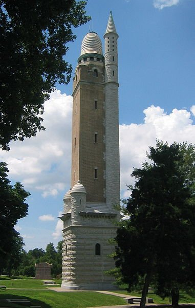 381px-Compton_Hill_Water_Tower.jpg