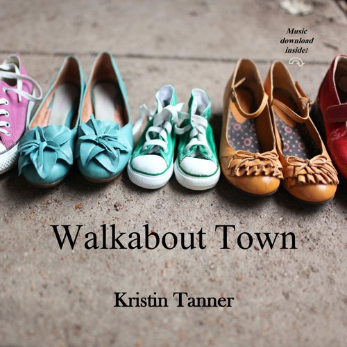 Walkabout Town Cover.jpg