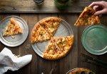20150305_PlankRoadPizza_0215 copy.jpg