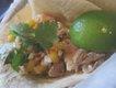 SLM smoked chicken taco close up.jpg