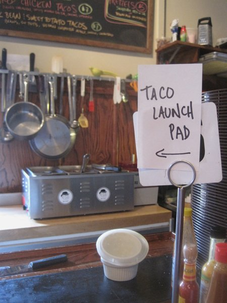 SLM taco launch pad at bar.jpg