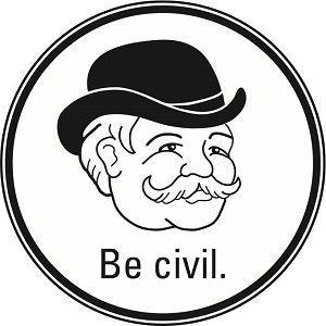 The Civil Life Launches Taco Sundays