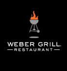 webergrill_Logo.png