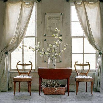 chairs_and_window.jpg