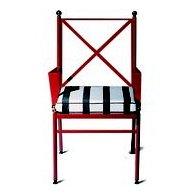 Jacob_Laws_Chair_Image.jpg
