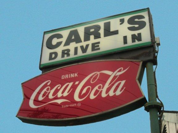 carls-sign.jpg