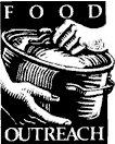 FO_Logo_small.jpg
