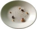 crumbs1.png