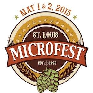 Microfest-Logo-May-1st-2nd-2015SQ.jpg