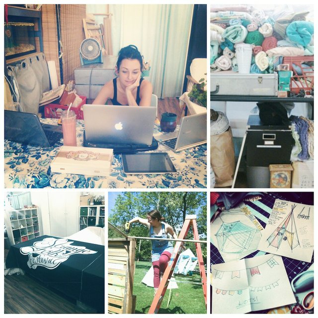 Autumn-laptop##Theresa_Hitchcock-carpenter.JPG