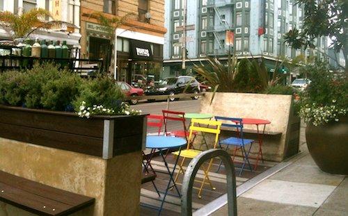SF Parklet_500.png