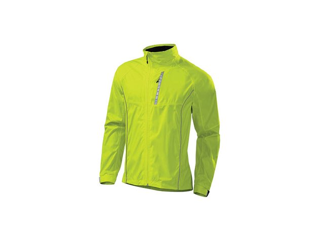 Specialized Deflect H2O Commuter Jacket