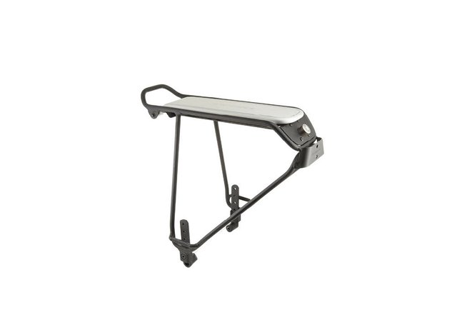 Blackburn Interlock Rear Bike Rack