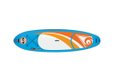 BIC SUP Air 10 Foot, 6 inch Paddleboard