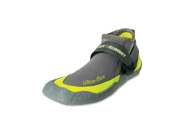 Sea to Summit Ultra-Flex Men's Water Booties