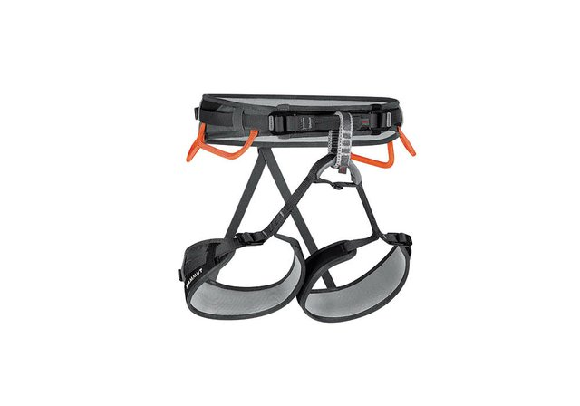 Mammut Ophir 3 Men's Slide Climbing Harness