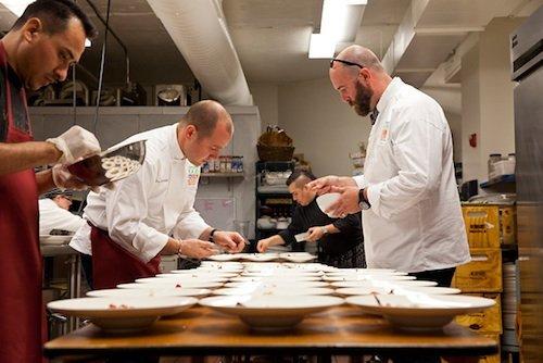 20140606_FWD_Friday_chefs_500.jpg