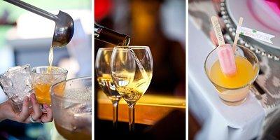 stitched_drinks.jpg