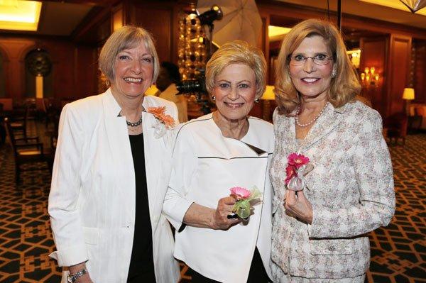 Women-of-Achievement001.jpg
