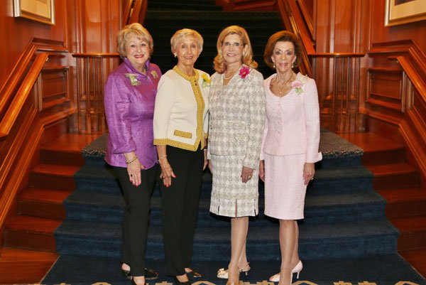 Women-of-Achievement024.jpg