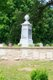 Bellefontaine, Soulard and A-B Brewery 014.JPG
