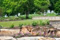 Bellefontaine, Soulard and A-B Brewery 042.JPG