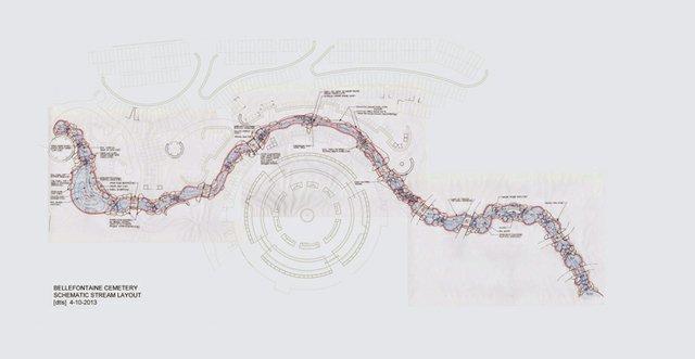 BC - Stream Layout on CAD Base w-Title 4-10-13.jpg