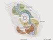 2014 Wildwood Valley Summary Diagram.jpg